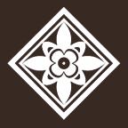 東松山ラブホテル バリタイ